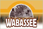 Wabassee, fromage de type raclette