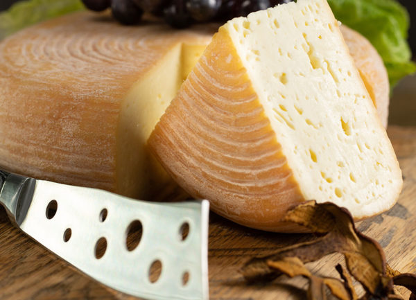 Fromage Cure Labelle 1