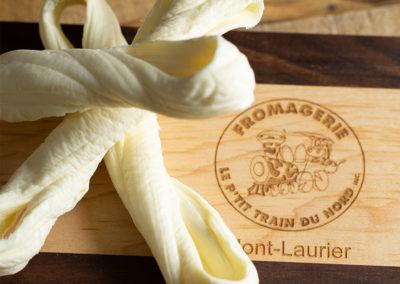 Le Tortillard