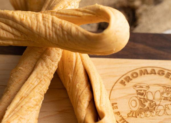 Le Tortillard poivre cayenne Fromagerie le petit train du nord2