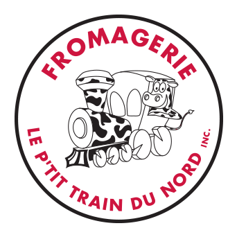 Fromagerie le P'tit Train du Nord Inc.