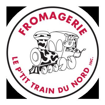 Fromagerie le P'tit Train du Nord Inc.