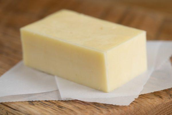 cheddar blanc 2