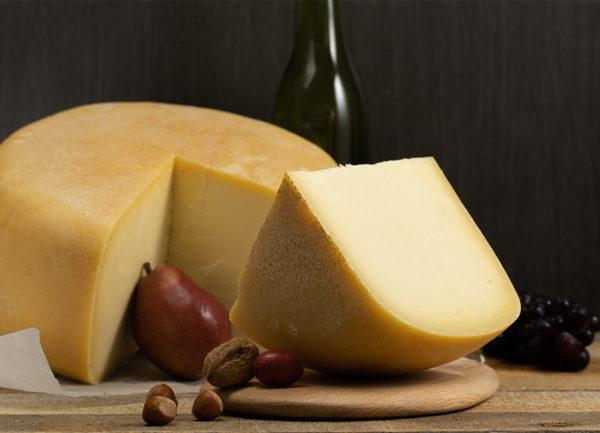 fromage windigo 1