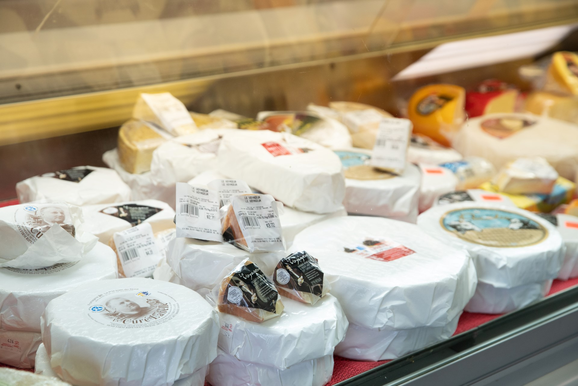 fromagerie-1